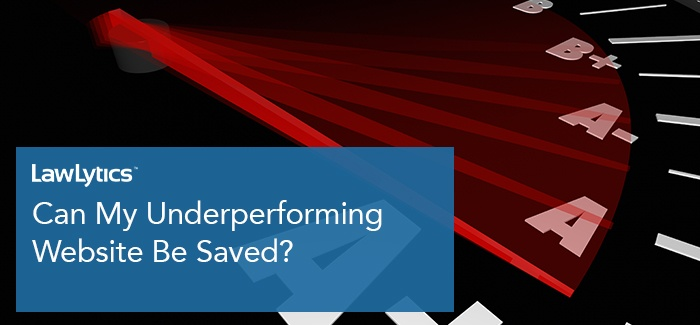 Can_My_Underperforming_Website_Be_Saved_700x325.jpg